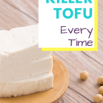 cooking with tofu pin image 6
