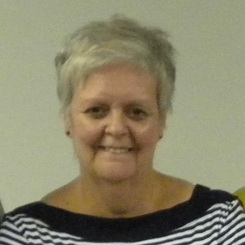 Lynne Beattie