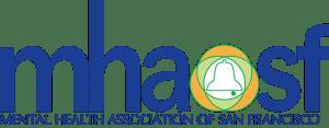 mhasf logo