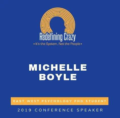 Conference Speaker Announcement (40)