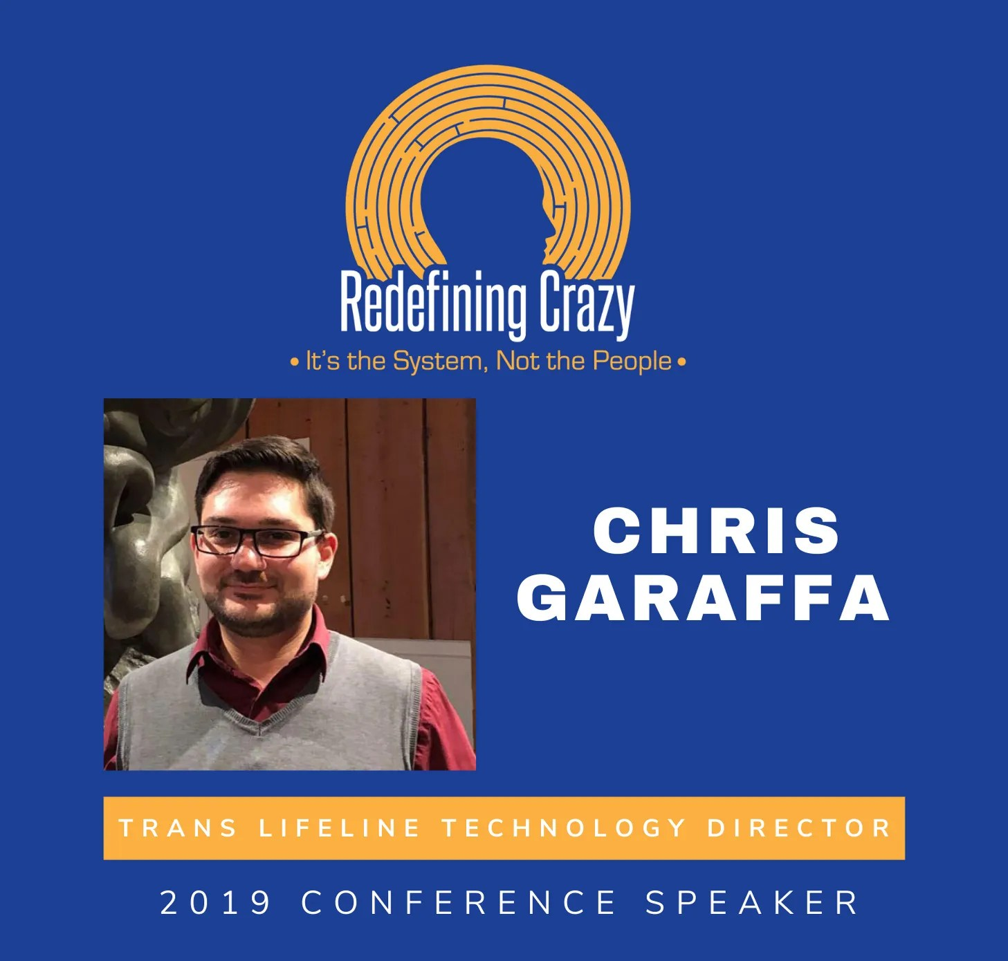 Conference Speaker Announcement (75)