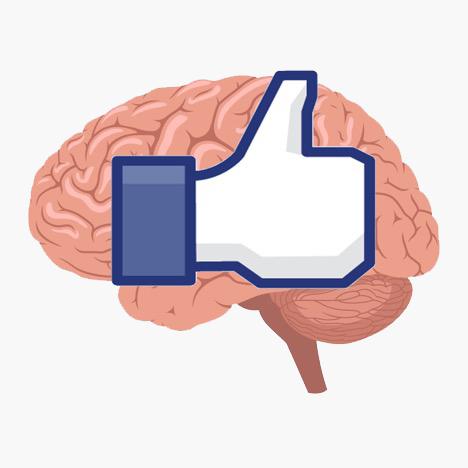 Facebook: A Growing Phenomenon