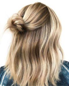 cabello-semi-recogido-chongo