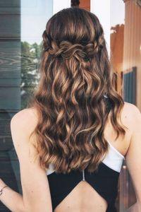 cabello-largo-peinado-facil
