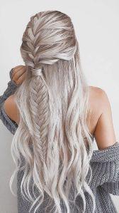 trenza-francesa-cabellolargo-facil
