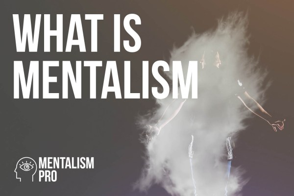 what is mentalism