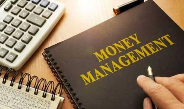Manajemen Keuangan Pesantren