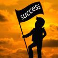 Motivasi Bisnis Agar Sukses