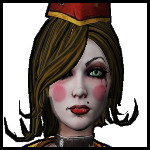 Moon Moxxi Cosplay Guide