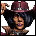 Nisha the Lawbringer Cosplay Guide