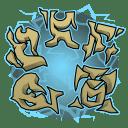 Boldur - Runes of Power