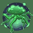Miko - Fungus Among Us