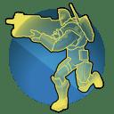 Oscar Mike - Stealth Generator