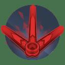 Deande - Tessurim War Fans