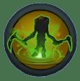 Pendles Skill Ultimate - Miasma