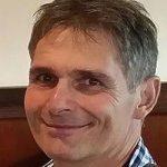 Mentales Training Oktober 2017 Österreich/Wien & Deutschland/Bayern Ing. Christian Winterer Dipl. Mentaltrainer - MENTALES TRAINING/COCHING - kognitiven Fähigkeiten, die Belastbarkeit, das Selbstbewusstsein, die mentale Stärke LOGO