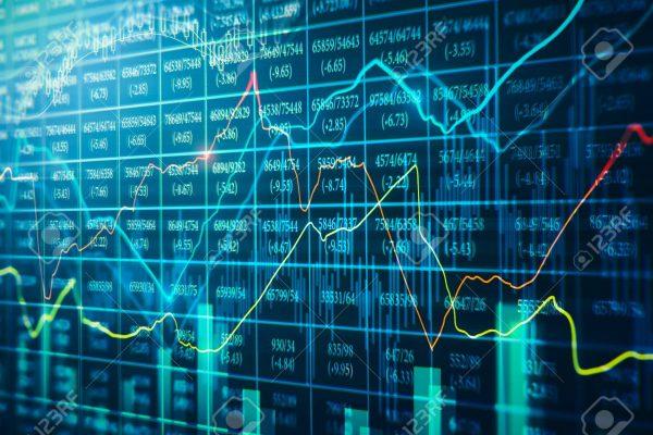 Strategi Emas dan Forex untuk Investasi di Pasar Eropa ...