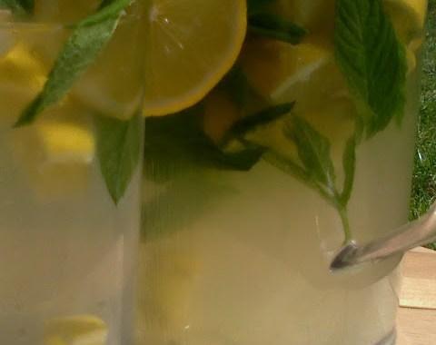reteta-limonada-cu-ghimbir