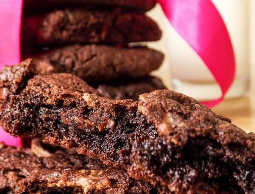 reteta-cookies-cu-ciocolata