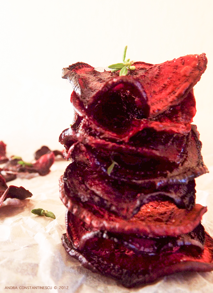 reteta-chipsuri-din-sfecla-rosie