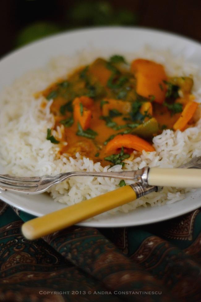 reteta-curry-cu-ardei