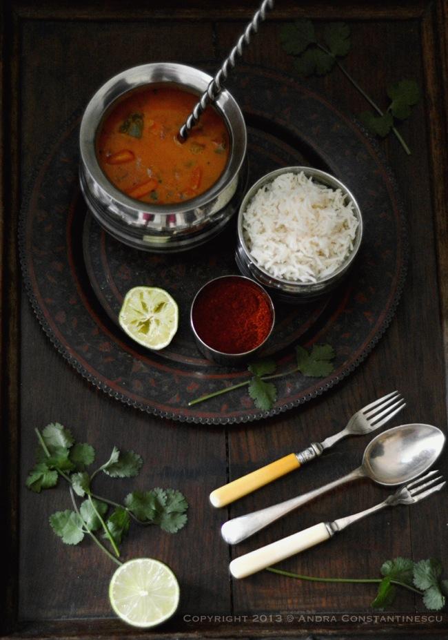 retete-curry-vegetarian-cu-ardei