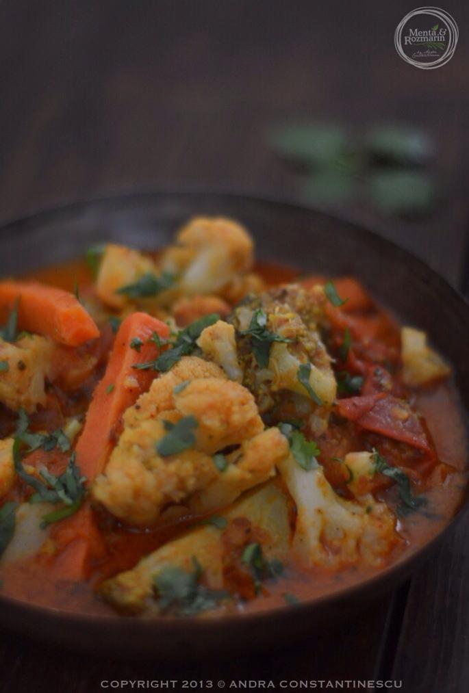 curry-conopida-morcov-broccoli
