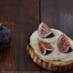 Crostini-smochine-roquefort-mousse