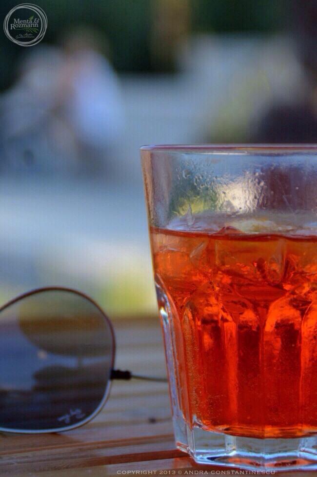 Spritz-veneziano