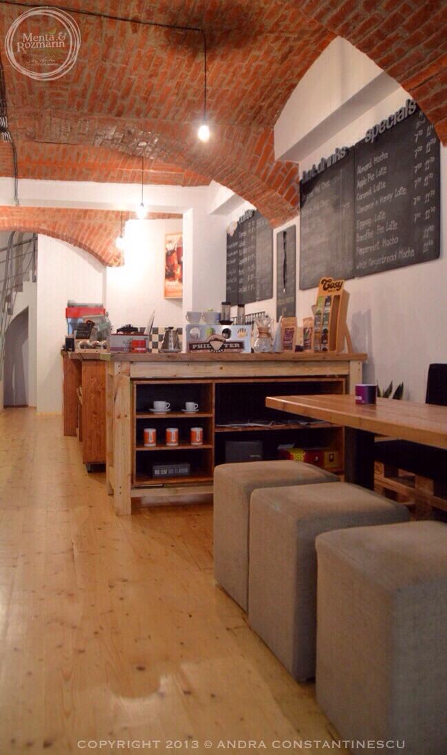 the-coffee-project-timisoara