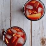 reteta-punch-cu-merisoare-brandy