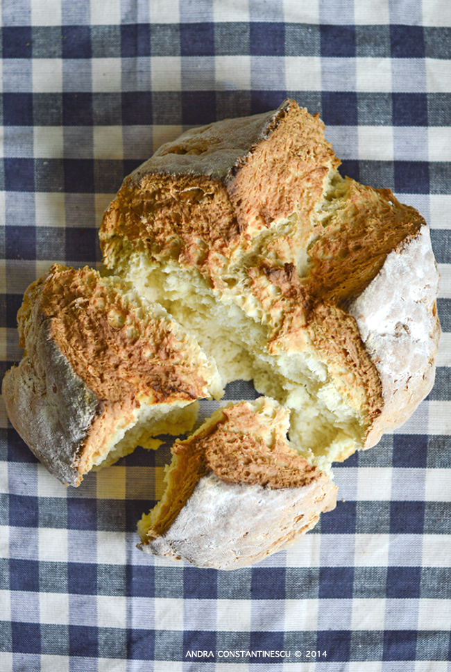 soda-bread-iaurt