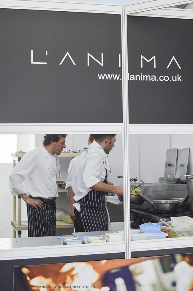 taste-of-london-lanima-kitchen