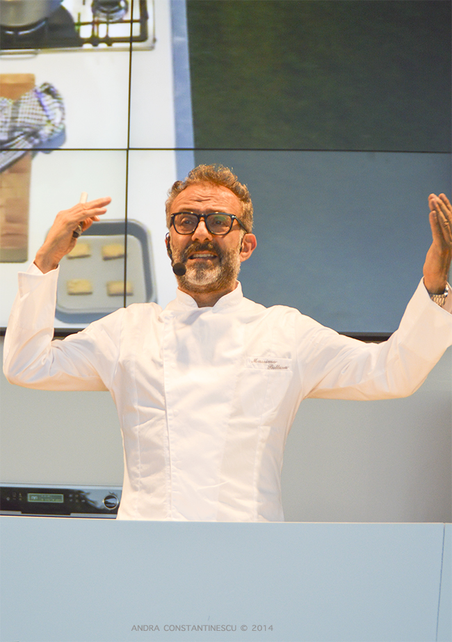 taste-of-london-massimo-bottura1