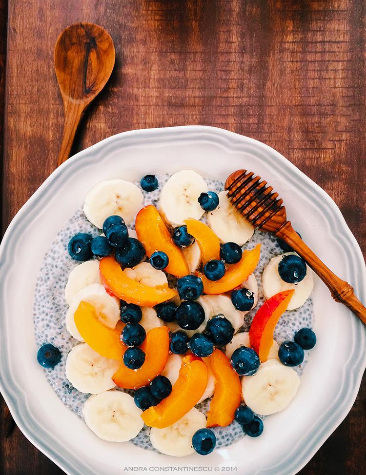 seminte-de-chia-fructe-vara