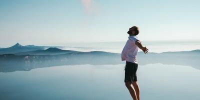 trasformare-il-pensiero-menteamica