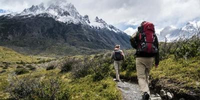 il-mio-sogno-e-una-montagna-da-scalare