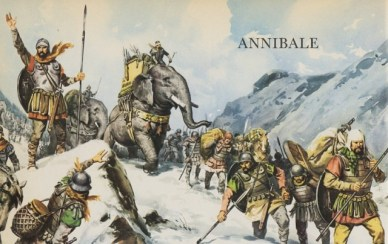 ANNIBALE-ELEFANTI-ALPI-640x404