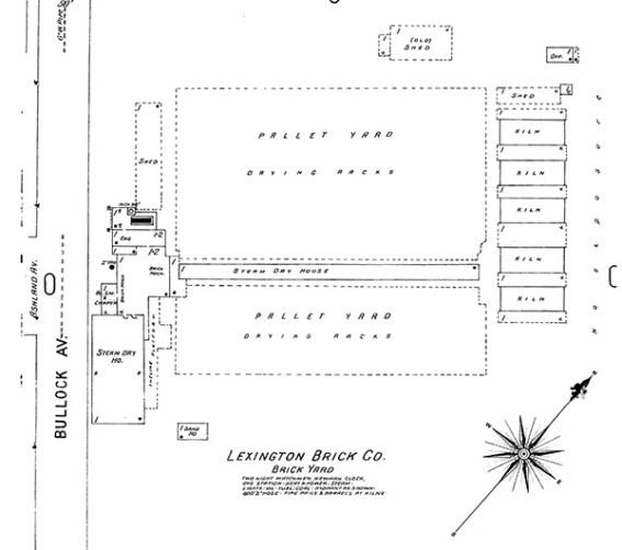 Lex Brick 1907 copy