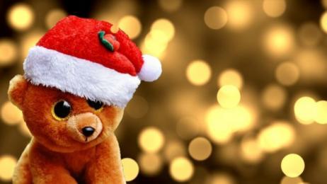 Di dare un'occhiata alla nostra pagina dedicata agli eventi di capodanno a rimini. Capodanno Milano 2018 Dove Portare I Bambini Dalla Casa Di Babbo Natale Alla Slitta Galleggiante Milano