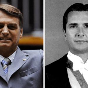 Bolsonaro e Collor: semelhança ou mera coincidência