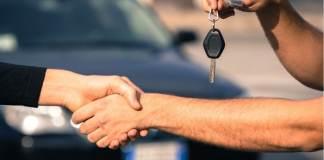 Os 10 carros mais vendidos em outubro no Brasil