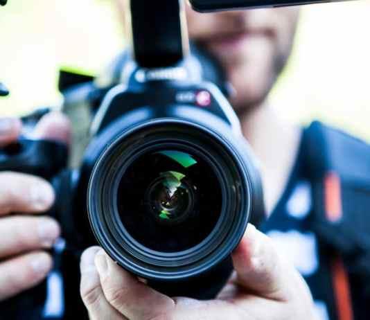 Mercado de vídeo sob demanda é tema de audiência pública no Senado Federal