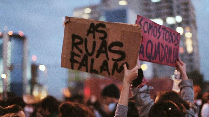 o que é democracia, os tipos de democracia e origem da democracia