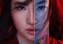 Estratégia incomum com o filme Mulan deixa Disney muito satisfeita.