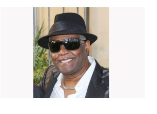 Morre Ronald Bell aos 68 anos co-fundador do grupo Kool and the Gang
