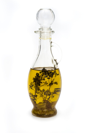 macérat huileux