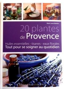 livre-plantes-provence