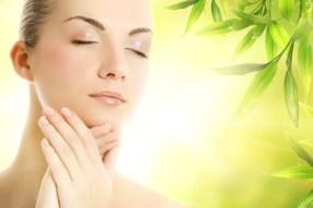 lotion pour peau sèche