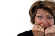 stress nervosité colère